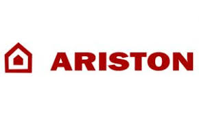 -ARISTON Kombi Servisi